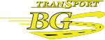 Transport BGS company